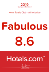 hotels-com-endorsment-tarsis-hotel