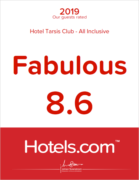 Hotels-com-tarsis
