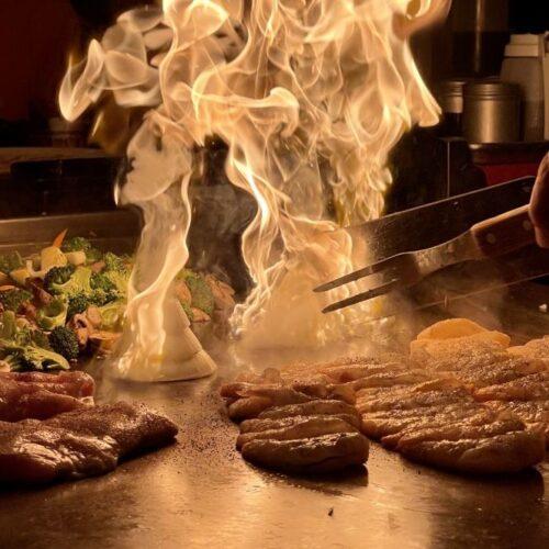 teppanyaki-grill-B6NCZ43